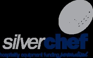 SilverChef_logo_coin_posCMYK