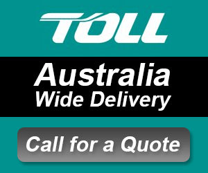 cateware-toll-delivery