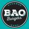 BAO Burgers