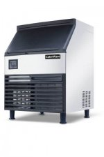 Caterware Commercial Ice Machine