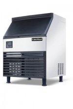Caterware Commercial Ice Machine