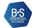 logos-commerical-kitchens-middleby