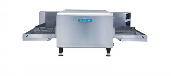 Turbo chef High H 2620 conveyor