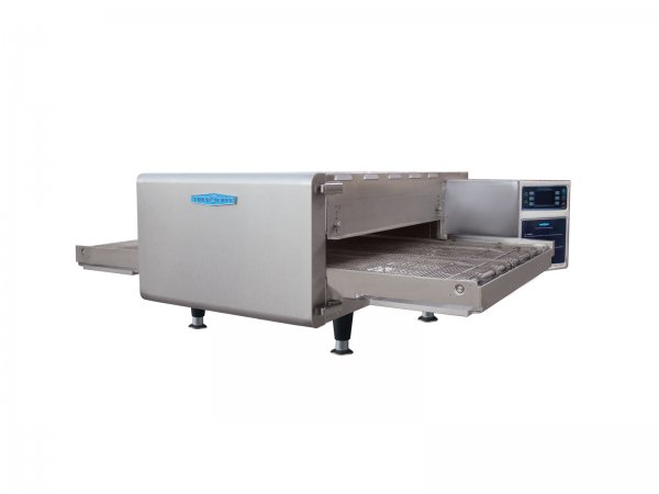 Turbo chef High h Conveyor 2020 pizza oven