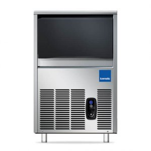 Icematic CS25-A