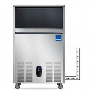 CS50 DP Ice Machine