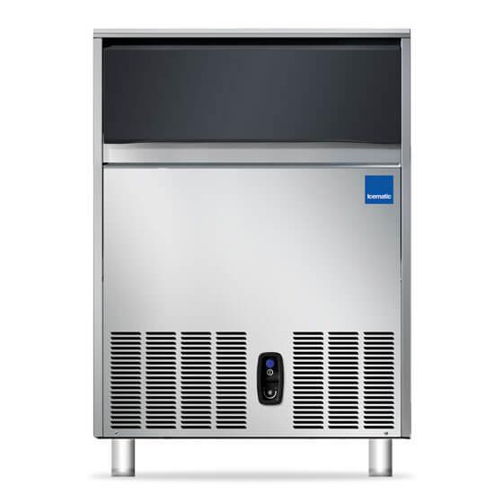 CS70 ice machine
