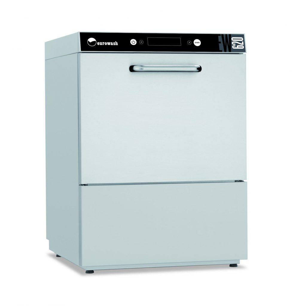 dishwasher undercounter